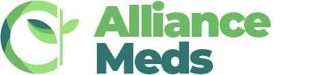 Alliance Meds